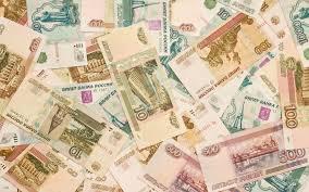 В России запущен проект создания православного банка и фонда инвестиций