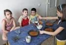 Государство выделило многодетным семьям почти 13 миллиардов рублей