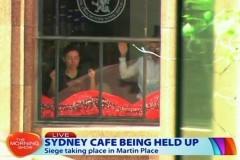 В Австралии многодетная мать закрыла собой беременную подругу от пуль