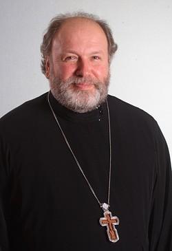 Духовная и культурная миссия православного книгоиздания