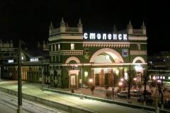 В Смоленске под строительство новых храмов выделено 10 участков