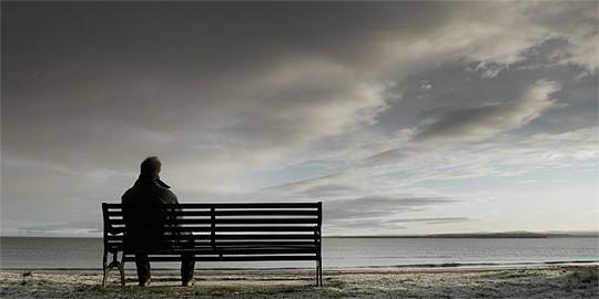 Клайв Льюис: Когда кажется, что Бог нас не слышит (+Аудио)