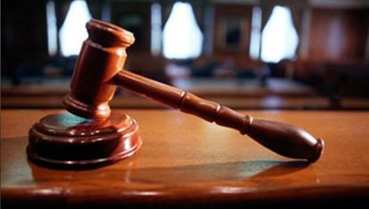 В Перми вынесен приговор шестерым исламистам