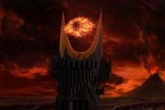Власти Москвы могут демонтировать «Око Саурона»