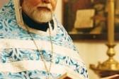 <Рецензия>: Священник Ярослав Шипов. Райские хутора. Рассказы