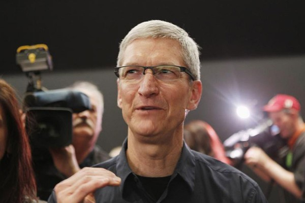 tim-cook-reuters-apple-1200