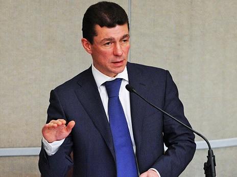 В Госдуме и Правительстве РФ опровергли информацию о запрете работать не по профессии