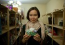 Нуждающимся не хватает около 70 тысяч подарков на Рождество