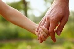 В Госдуму поступил законопроект о договоре с Испанией об усыновлении