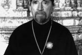 Отец Александр Ветелев глазами дочери