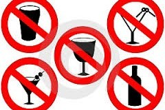 Главный нарколог Минздрава РФ поддержал принудительное лечение пьяных водителей