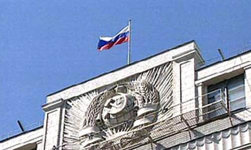 Минздрав просят принять участие в поставках гуманитарной помощи на Украину