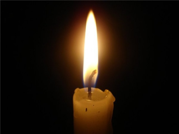 В Уганде отец убил дочь, ставшую христианкой