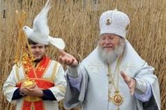 Православное миссионерство: вчера, сегодня, завтра