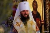 Митрополит Антоний: «Святость — это не вопрос философского выбора, а вопрос жизни…