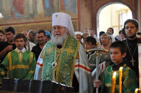 1114 600x398 Orthodoxe Mission: Gestern, Heute, Morgen