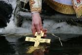 Своя Иордань, боль священников и призыв к покаянию: пастыри – о Крещении Господнем