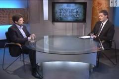 Христианство и психотерапия: Есть ли конфликт? (ВИДЕО)