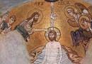 Что мы знаем о празднике Крещения? (ВИКТОРИНА)