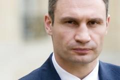 Мэр Киева отменил решение лишить Украинскую Церковь налоговых льгот на землю