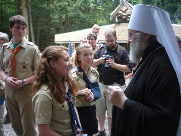 149 600x450 Orthodoxe Mission: Gestern, Heute, Morgen