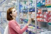 Везешь редкое лекарство больному ребенку – становишься уголовником – комментарий эпилептолога Василия Генералова