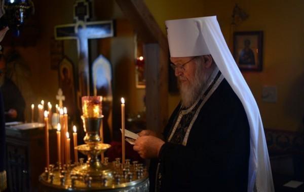 158 600x378 Orthodoxe Mission: Gestern, Heute, Morgen