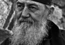 Старец Лука Филофейский: ответы на вопросы читателей