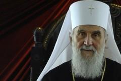 Патриарх Сербский Ириней: Уход от Бога имеет свои последствия
