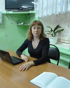 """Движение русских иудействующих: к вопросу о феномене """"успеха"""""""