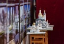 Современный храм – аскетичный, функциональный, нетиповой?