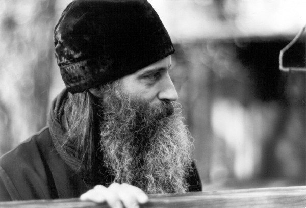 2110 600x408 Orthodoxe Mission: Gestern, Heute, Morgen