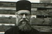 Сотни расшифрованных страниц: «Афонский период жизни архиепископа Василия (Кривошеина) в документах»