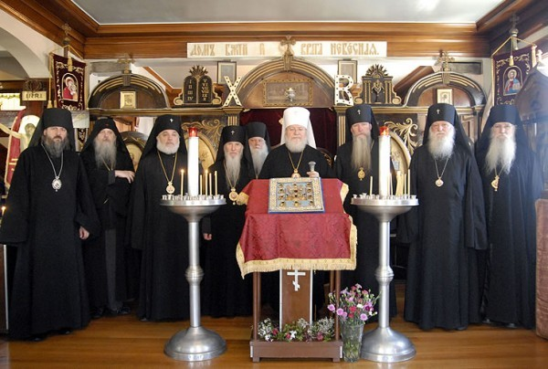 223 600x404 Orthodoxe Mission: Gestern, Heute, Morgen