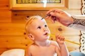 Крещение – а зачем?..