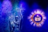 Рождественские чтения: общество собирается для диалога с Церковью и властью (+ФОТО)