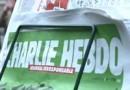 Главной причиной трагедии в редакции Charlie Hebdo россияне назвали оскорбление журналистами религиозных чувств