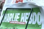 Главной причиной трагедии в редакции Charlie Hebdo россияне назвали оскорбление журналистами…