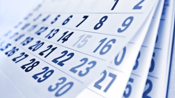 Рождество: к чему праздновать из года в год?
