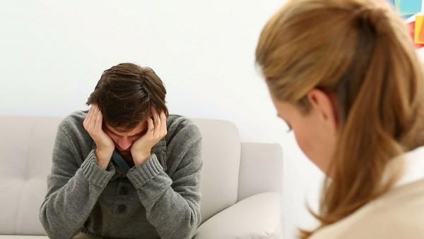 Зачем православным психотерапия