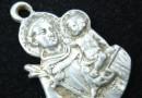 Святой Антоний vs молот Тора