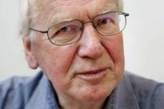 Бент Йенсен: «Европейские и американские политики отказываются смотреть в лицо реальности»