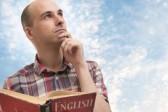 Иностранный язык в зрелом возрасте – миссия выполнима