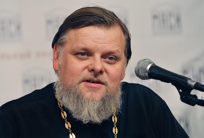 «Мы должны сохранить земное Небо» – интервью с московским древлехранителем
