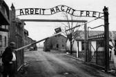 Аушвиц (Освенцим). Сошествие во ад