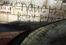 Госдума приняла во втором основном чтении законопроект о запрете спайсов