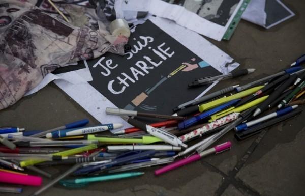 Британские имамы осудили теракт в Париже