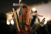 """Григорий Ревзин: Неверно считать журнал """"Charlie Hebdo"""" выражением свободы слова"""