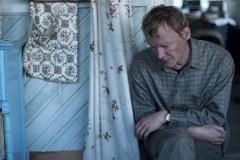 """Кинокритики Лондона признали """"Левиафан"""" лучшей иностранной картиной"""