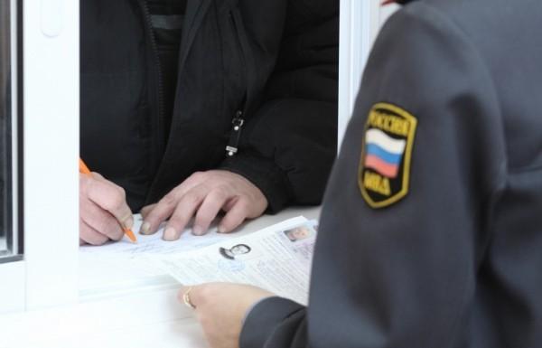 Госдума предлагает лишать прав неплательщиков алиментов и злостных должников